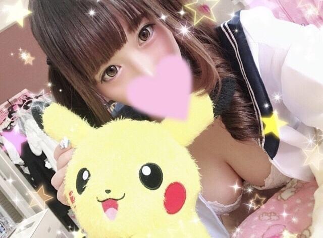 おはひよです!! 08-20 08:49 | Hiyori ヒヨリの写メ・風俗動画