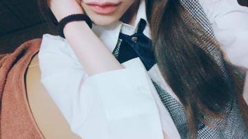 「[お題]from:エロ万歳さん」08/20(月) 21:09 | 新人りさの写メ・風俗動画