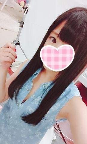 「?お礼?」08/20日(月) 21:10   あずさの写メ・風俗動画