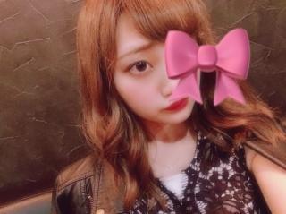 「お礼♡」08/20(月) 21:28 | 綾瀬 マリーの写メ・風俗動画