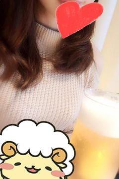 「グビグビー(゚∀゚)」08/20日(月) 21:35   谷口めいの写メ・風俗動画