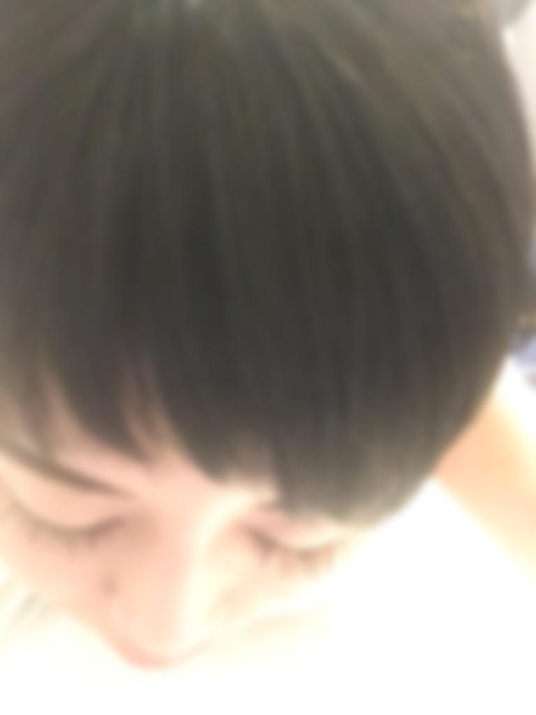 レイナ「台風どないなるんやろかぁ」08/20(月) 21:40 | レイナの写メ・風俗動画