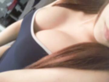 「おれい♡はっしー♡」08/20(月) 21:41 | ひめ◆18才F乳しろ~と娘♪の写メ・風俗動画