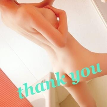 「♪」08/20(月) 21:44 | まい/Maiの写メ・風俗動画