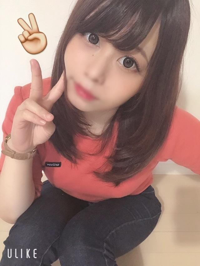 「オムライス好き?(○´・ω・`○)」08/20日(月) 21:55 | Fuyuhi フユヒの写メ・風俗動画