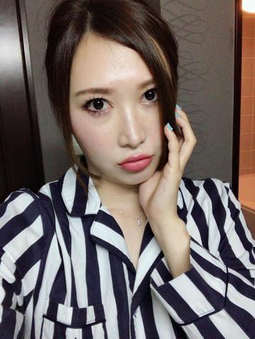 「肌荒れ」08/20(月) 21:55 | ★☆及川みなみ☆★の写メ・風俗動画