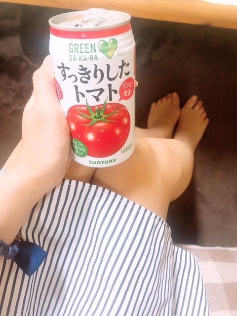「すっきりしたトマトなう」08/20(月) 22:01 | みなの写メ・風俗動画
