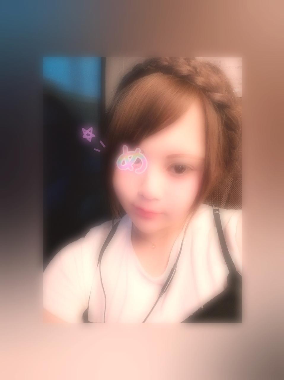 「待機に」08/20(月) 22:04   ひなの写メ・風俗動画