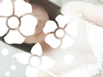 ふたば8/2「621のお兄さん(♡˘︶˘♡)」08/20(月) 22:20   ふたば8/2の写メ・風俗動画