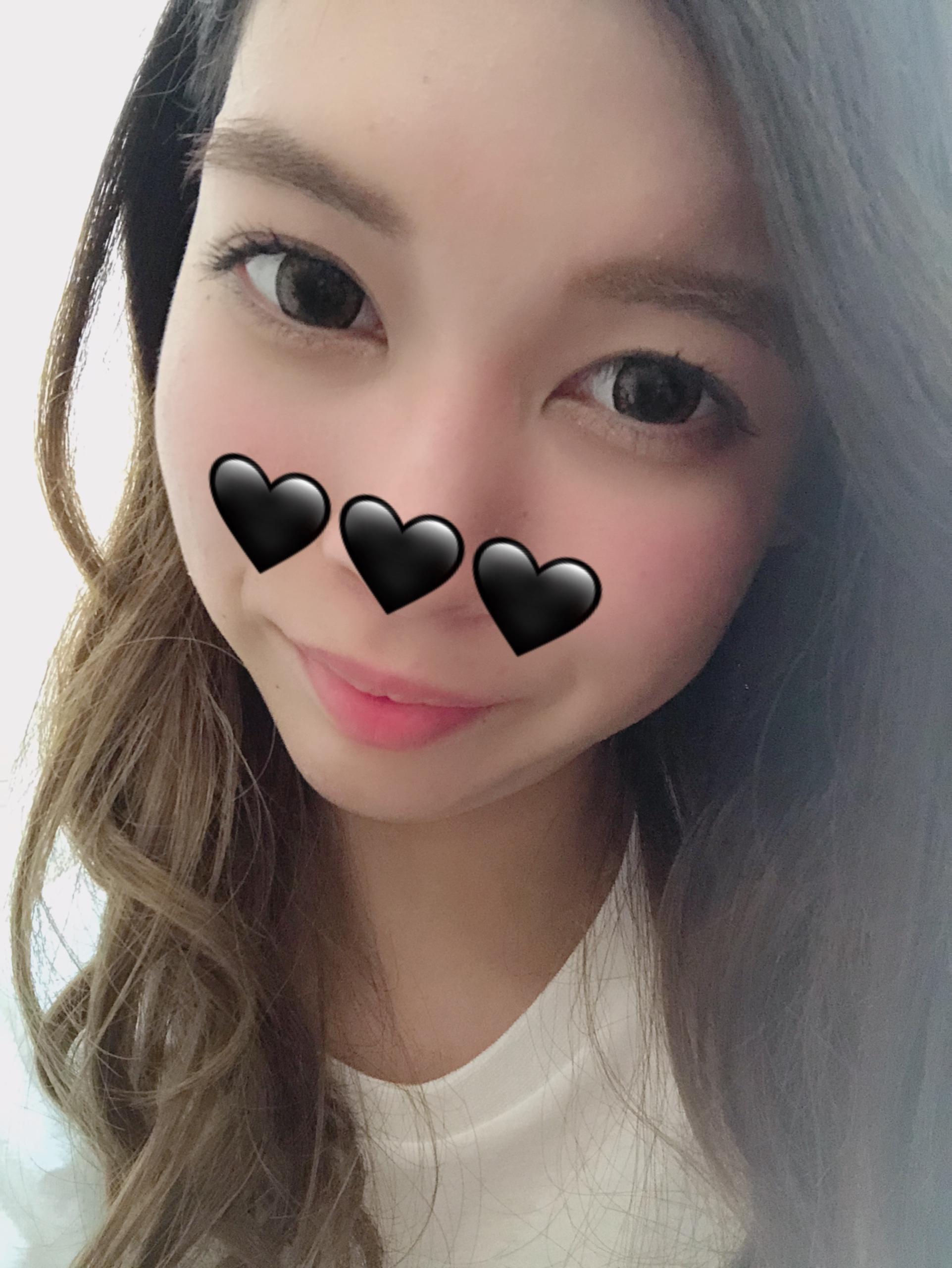 「みてみて」08/20(月) 22:25   あいかの写メ・風俗動画