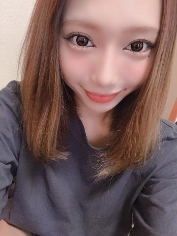 「本指名様?」08/20日(月) 22:25 | らいの写メ・風俗動画