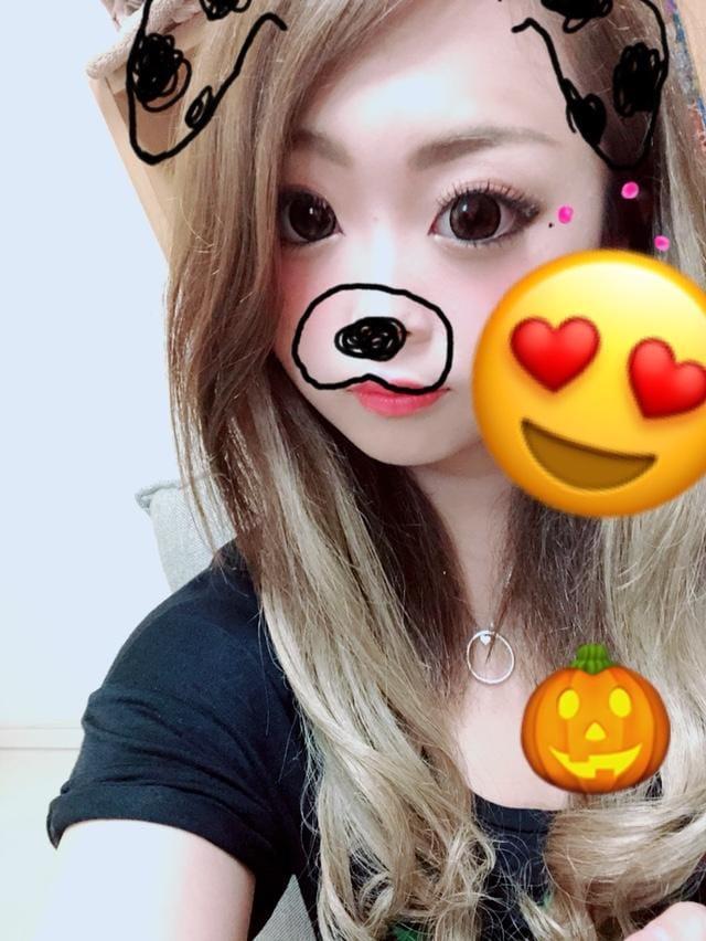 みり「久しぶりの…??」08/20(月) 22:29 | みりの写メ・風俗動画