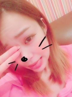 「糖分摂取」08/20(月) 22:37 | 織姫/しきの写メ・風俗動画