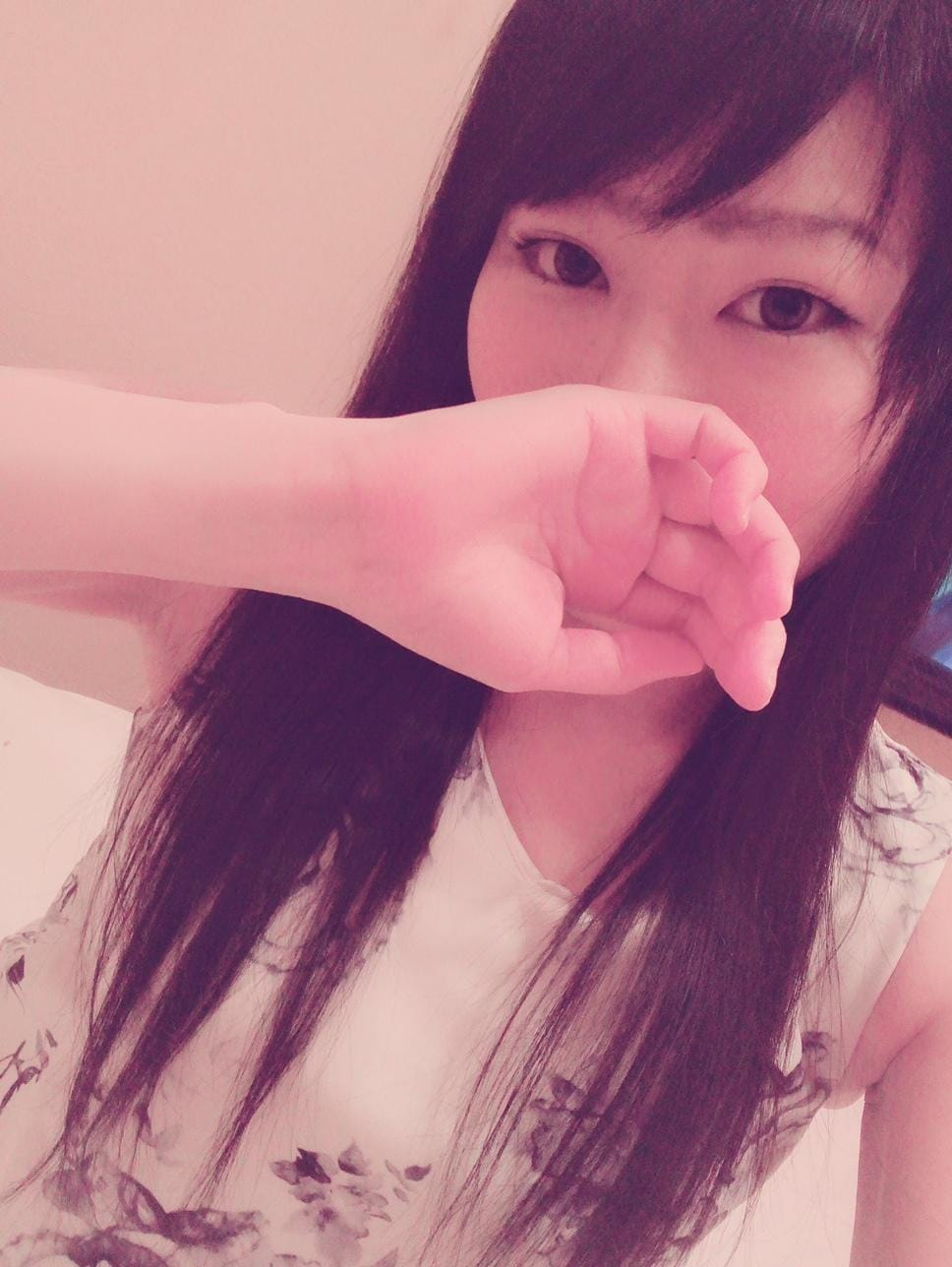 「♡お礼♡」08/20(月) 23:27 | りょうの写メ・風俗動画