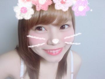 「??お礼??」08/21(火) 00:16 | れな☆☆の写メ・風俗動画