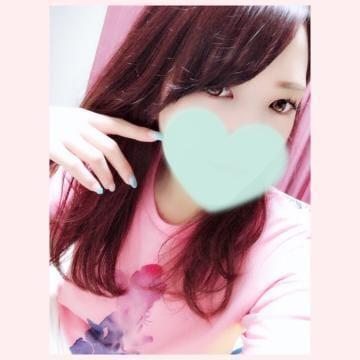 「今日」08/21(火) 00:20 | ももかの写メ・風俗動画
