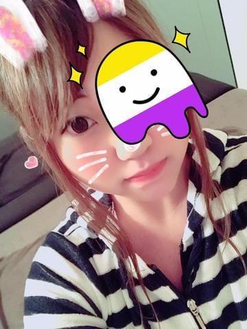 「M様♡」08/21(火) 00:22 | りこの写メ・風俗動画
