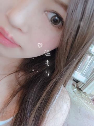 「移動中なぅ♪」08/21(火) 00:28   あやの写メ・風俗動画