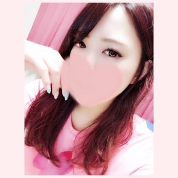「ふー」08/21(火) 00:35 | ももかの写メ・風俗動画