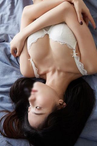 「ホテル平成 E様」08/21日(火) 00:37 | はなの写メ・風俗動画