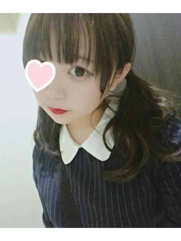 「(:]ミ」08/21(火) 00:51 | なるみの写メ・風俗動画