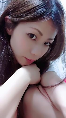 「本日はありがとうございました❤️」08/21日(火) 01:20 | りょうの写メ・風俗動画