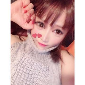 あすか☆エロ素股「おやすみなさい??」08/21(火) 01:24 | あすか☆エロ素股の写メ・風俗動画