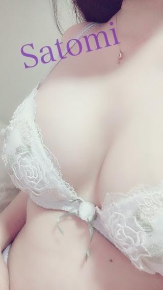 「(*´꒳`*)」08/21(火) 01:51 | さとみの写メ・風俗動画