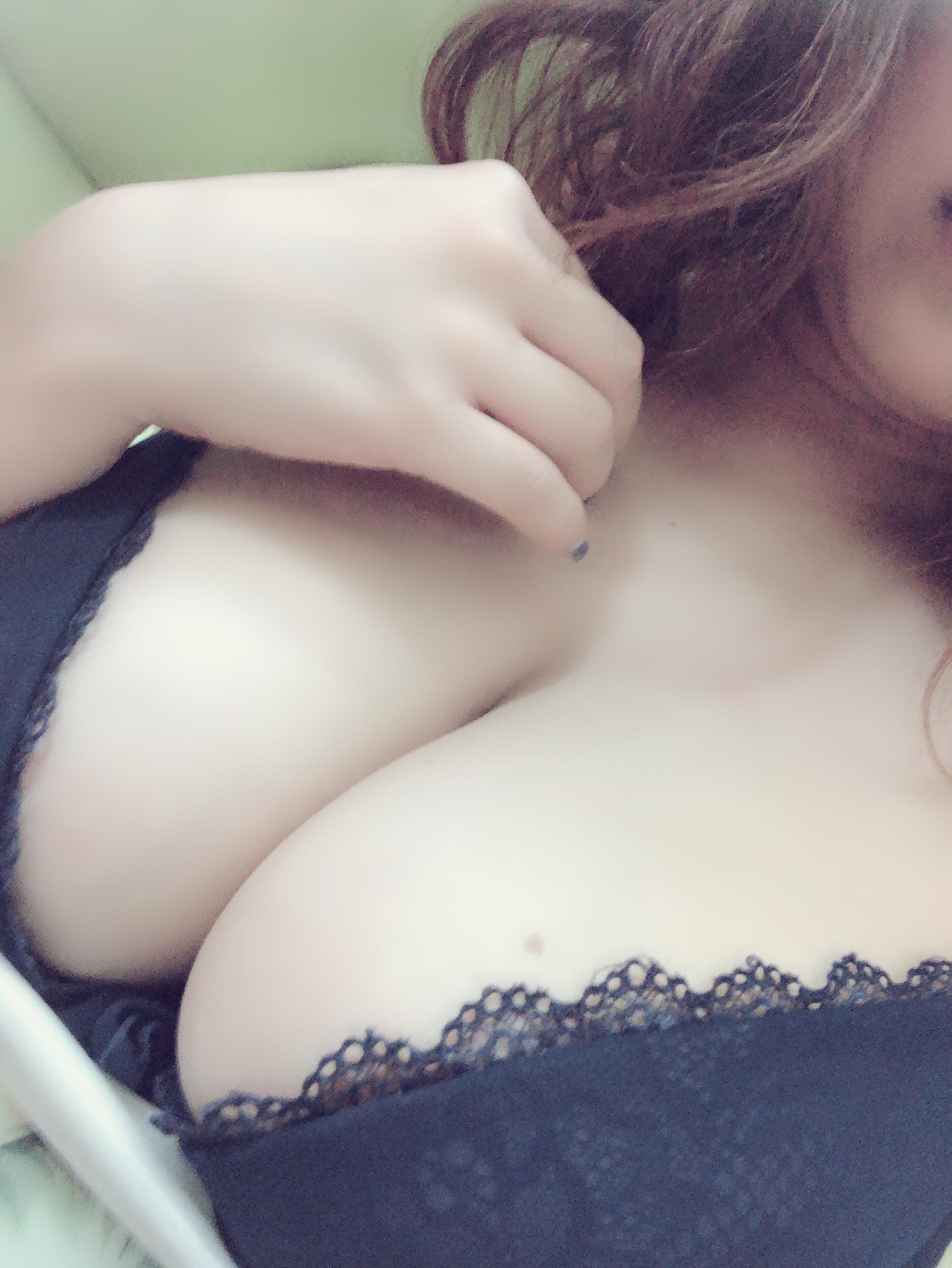 「おやすみ☆」08/21日(火) 03:58   楓(かえで)の写メ・風俗動画