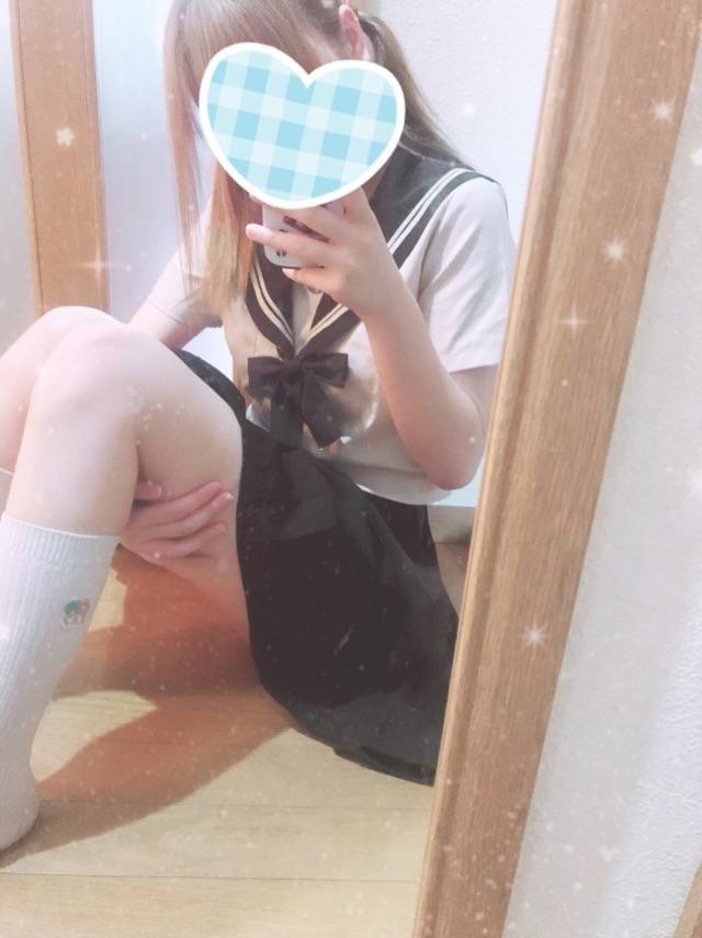 「おはようございます(  ´͈ ᵕ `͈ )♡」08/21(火) 07:03 | ☆妹系♪のん☆の写メ・風俗動画