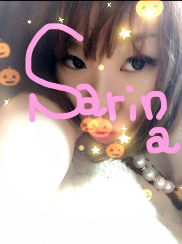 サリナ「お知らせー!」08/21(火) 09:10 | サリナの写メ・風俗動画