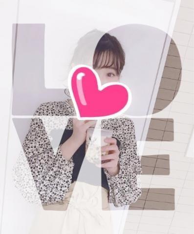 「本日★」08/21日(火) 10:00 | なつの写メ・風俗動画