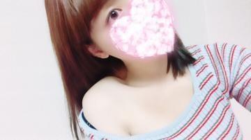 「♪」08/21(火) 12:06 | りんかの写メ・風俗動画
