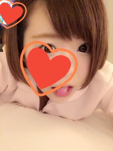 「はじめまして♡」01/10(火) 13:31 | りくの写メ・風俗動画