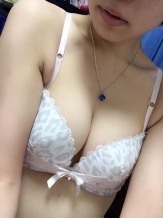 「こんにちは♪(๑ᴖ◡ᴖ๑)♪」08/21(火) 12:27 | いのりの写メ・風俗動画