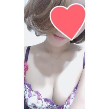 「お腹」08/21(火) 12:43   ミホの写メ・風俗動画