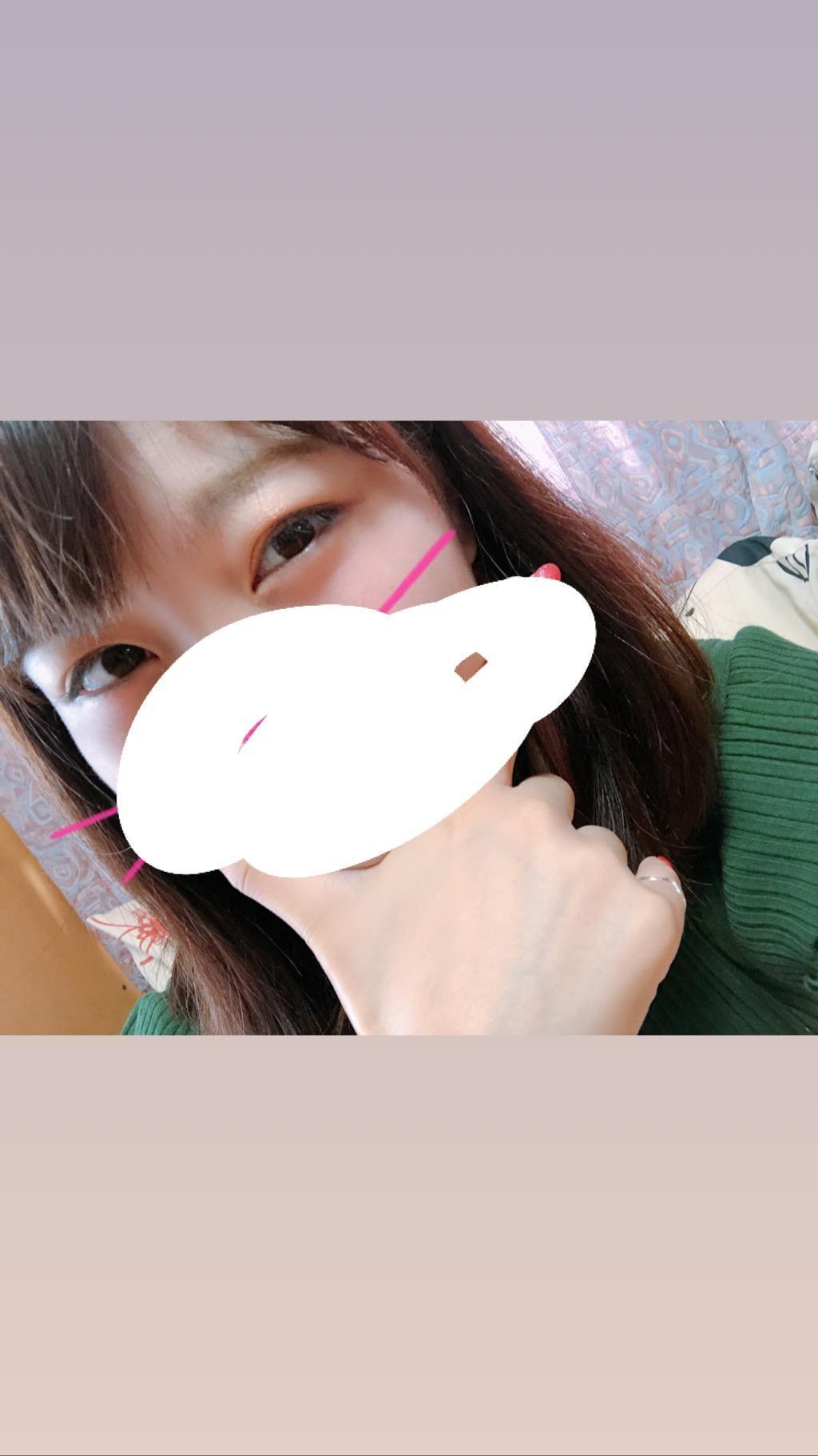 「ゆうりです」08/21(火) 12:53 | 佐伯ゆうりの写メ・風俗動画