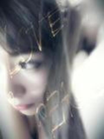 「出勤でーす!」08/21(火) 13:08   ちさの写メ・風俗動画