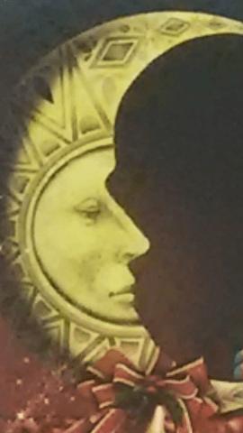 宇佐美三里「昨日の有り難う♪」08/21(火) 13:28 | 宇佐美三里の写メ・風俗動画