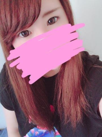 「?」08/21(火) 13:29 | まい★の写メ・風俗動画
