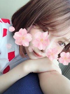 「こんにちは☆」08/21日(火) 13:37   さくらの写メ・風俗動画