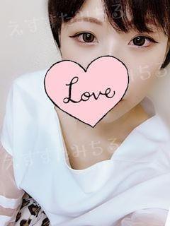 「こんにちは(/-\*)」08/21(火) 13:45 | みちるの写メ・風俗動画