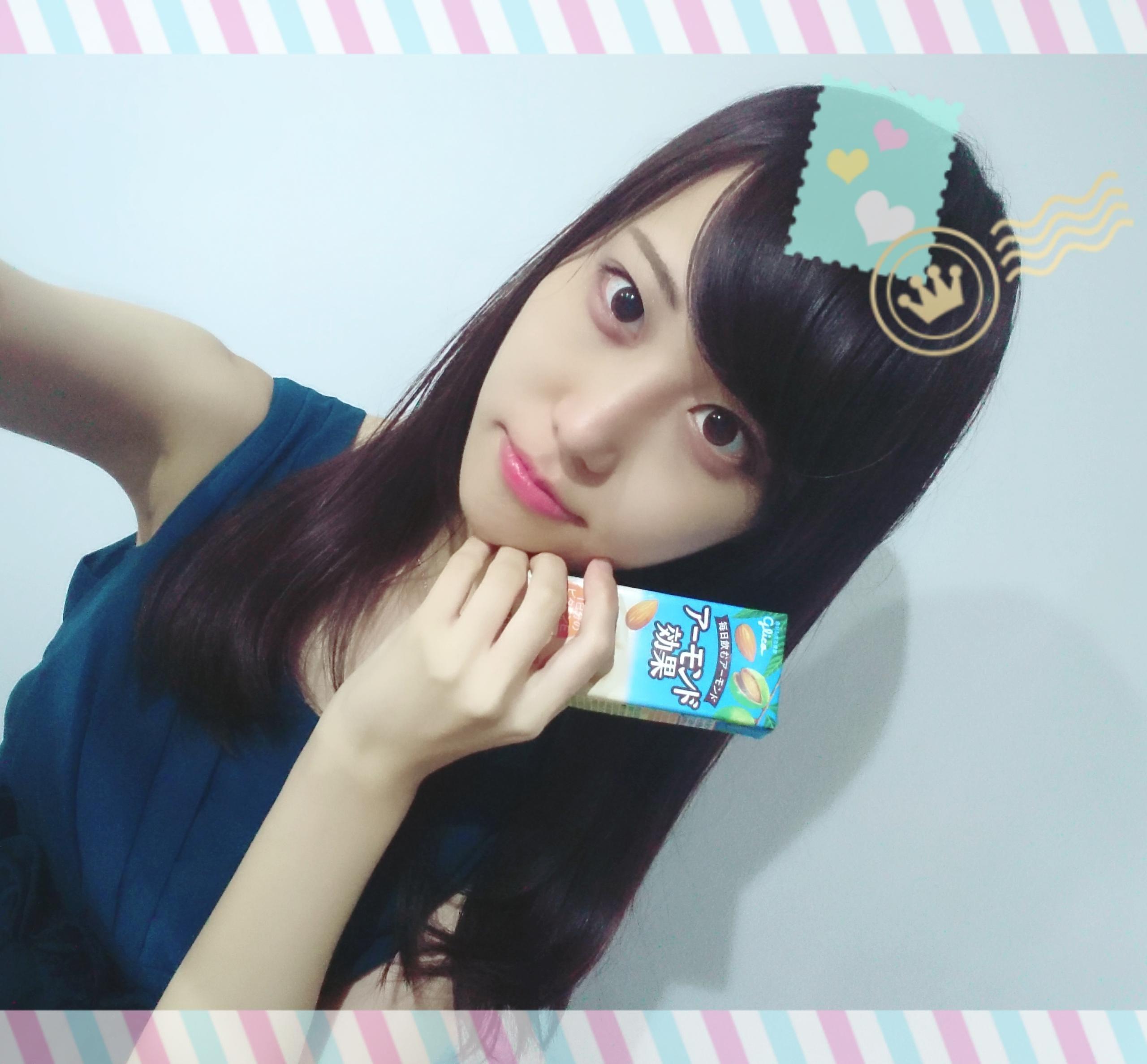 「ごっくん?」08/21(火) 14:51 | 梨里花(りりか)の写メ・風俗動画