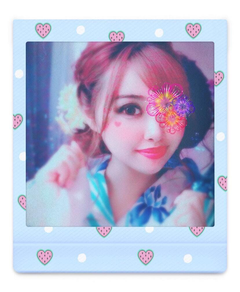 「」08/21(火) 14:59 | しおりの写メ・風俗動画