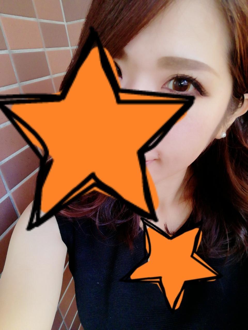 「おはようございます!」08/21(火) 15:04 | 福浦のりかの写メ・風俗動画