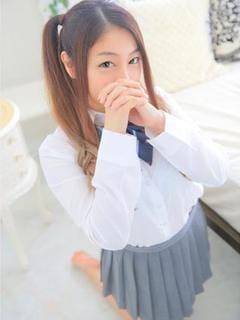 「出勤中♪」08/21(火) 15:08   らむ 美巨乳の申し子の写メ・風俗動画
