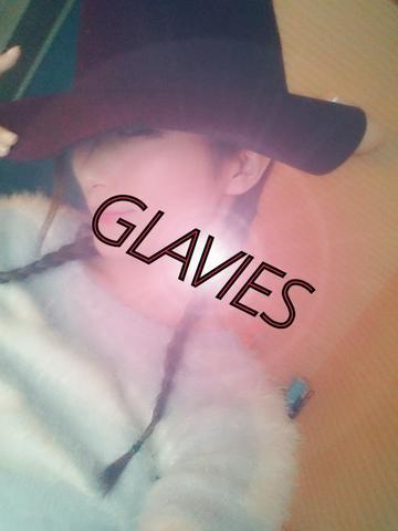 「帽子買っちゃったん♡」01/10(火) 15:42 | 姫宮 ひなた(ひめみやひなた)の写メ・風俗動画