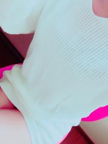 しいな「お礼」08/21(火) 16:40   しいなの写メ・風俗動画