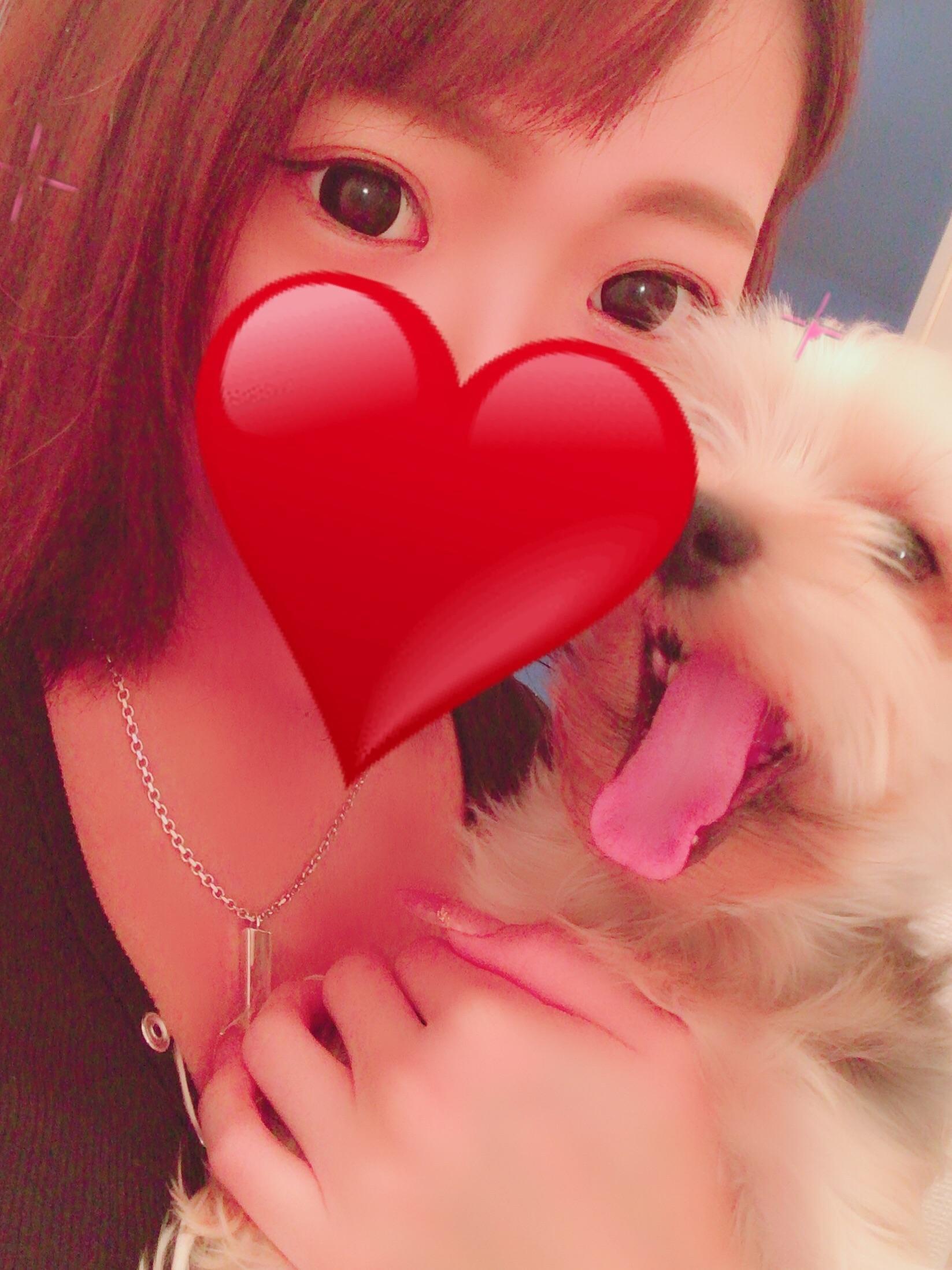 「無題」08/21(火) 17:22 | りか☆REGULARの写メ・風俗動画
