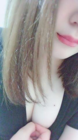 「昨日のお礼」08/21(火) 17:58 | こずえの写メ・風俗動画